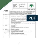 SOP-Musyawarah-Masyarakat-Desa-MMD.pdf