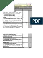 Informe Del Diseño Bajo La Modalidad de Proyectos Especiales 5115_2