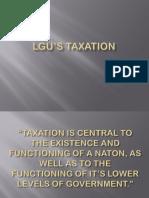 LGUS-TAXATION.pptx