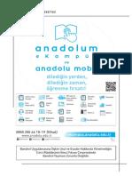 Bilim ve Teknoloji Tarihi.pdf