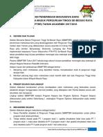 199374_Panduan-SBMPTBR-Tahun-2017.pdf