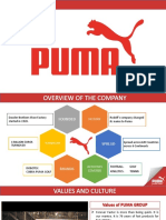 Comm PUMA (1).pptx