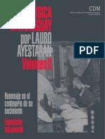 muestra-música-en-el-Uruguay-vol.II-2013.pdf