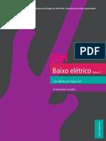 Livro-Educador-Baixo-Eletrico_edicao-complementar_2014.pdf