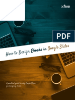 how-to-design-ebooks-in-google-slides-v1