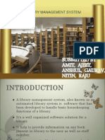 librarymanagementsystem-131210060205-phpapp01