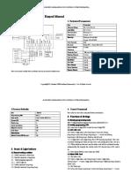 USER_MANUAL_LPM-10.pdf