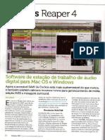 Técnicas do REAPER pela revista SOS.pdf