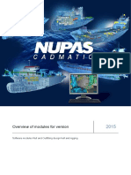 Eng Nupas Cadmatic Modules Overview RU WEB.ru.En