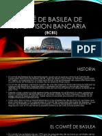COMITÉ DE BASILEA DE SUPERVISION BANCARIA.pptx