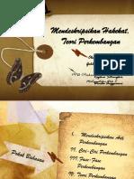 PPT PPD.pptx