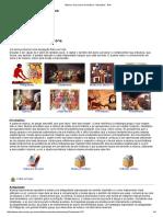 Música_ Um pouco de história - Disciplina - Arte.pdf