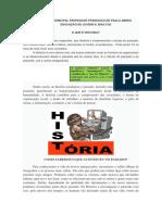 introdução história.docx