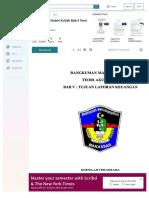 dlscrib.com_rangkuman-materi-kuliah-bab-5-teori-akuntansi.pdf