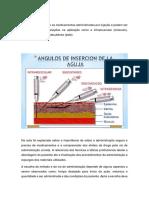 Injetáveis.pdf