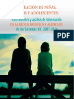 Migracion_NNyA_pag_1-113.pdf