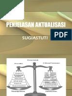 PRA PENJELASAN AKTUALISASI.pptx