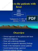 Approach_to_the_patient_with_fever_edited.ppt