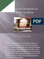 presentiononmedicaltourisminindia-120925075324-phpapp02.pdf
