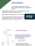 myLecture8-Source-Transformation-NEW.pptx