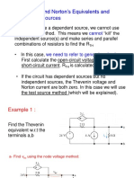 myLecture10-Theve-Nort-Dependent-sources.pptx