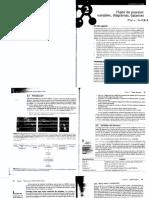 131564212-cap2all-pdf.pdf