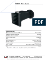 5015.pdf