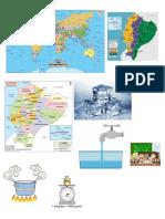 mapa mundi.docx