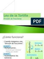 leydelatortilla-130117225526-phpapp01.pdf