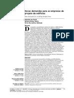 v13n3a09.pdf