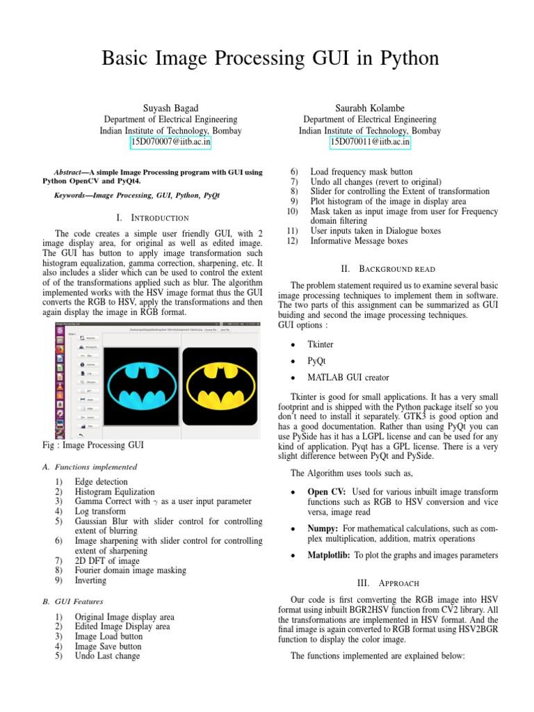 EE 610 Assignment 1 | Discrete Fourier Transform | Signal