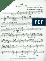 A tu Gloria Dios Mio.pdf