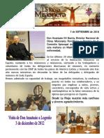 Nº 82 - Septiembre 2018.pdf
