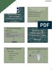 Aula 6-Disturbios de crescimento celular.pdf