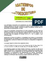 pasatiempos_lectoescritura.pdf
