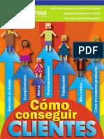 COMO CONSEGUIR CLIENTES FALTA.pdf