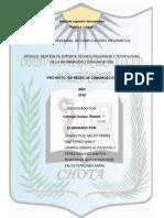 PROYECTO DE INSTALACION DE REDES.docx