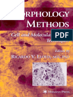 [Ricardo v. Lloyd] Morphology Methods Cell and Mo(B-ok.xyz) (1)