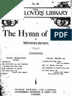 IMSLP264637-PMLP429032-Mendelssohn_Hymn_of_Praise.pdf