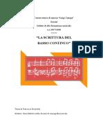 TESINA SEMIOGRAFIA.pdf