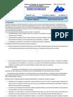 matemc3a1ticas-iii.pdf