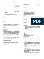 Manual Mineralogia