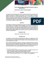 20717.pdf