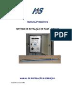 Manual EXFLivreHSVer1
