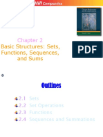 2_Set,Function.ppt