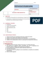 Guia de Practica 1.pdf