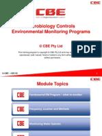 cbe_-_023_v2_micro_controls_em_programs_dcvmn-2 (1).pdf