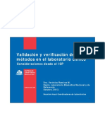 Valididación_Verificación V RAMIREZ.pdf