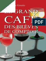 Le grand café des brèves de comptoir.pdf