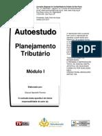 Planejemanto_Tributario - Unidade 1.pdf